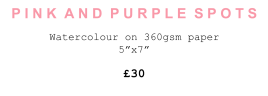 PINK AND PURPLE.png